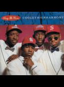 c3574 Boyz II Men: Cooleyhighharmony