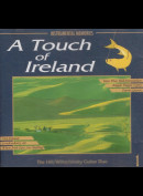 c3593 The Hill/Wiltschinsky Guitar Duo: A Touch Of Ireland 1 (Instrumental Memories)