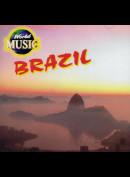 c3594 Brazil