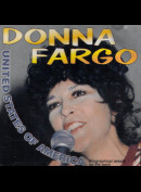 c3603 Donna Fargo: United States Of America