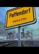 c3604 Paffendorf: Dance City