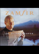 c3607 Zamfir: Zamfir In Scandinavia