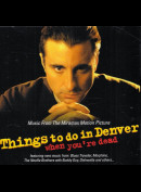 c3635 Things To Do In Denver When You're Dead