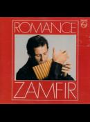 c3641 Zamfir: Romance