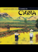 c3649 A Voyage To China