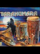 c3652 Jorge Rosas: Tarahumara