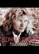 c3655 Edward Simoni: Pan-Phantasien