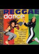 c3674 Reggae Dance