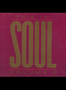 c3678 THIS IS SOUL Vol. 2
