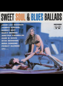 c3695 Sweet Soul & Blues Ballads