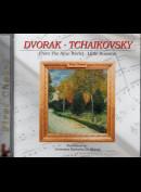 c3697 Dvorak - Tchaikovsky