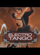 c3700 Electrotango: Orquesta Típica Buenos Aires