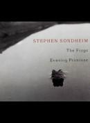 c3710 Stephen Sondheim: The Frogs / Evening Primrose