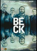 Beck 33: Ved Vejs Ende