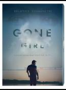 Kvinden Der Forsvandt (Gone Girl)