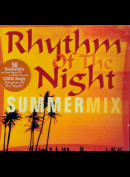 c3723 Rhythm Of The Night Summermix