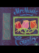 c3740 Mr Music: Country 5