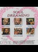 c3744 Soul Dreaming