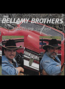 c3758 The Bellamy Brothers: Heartbreak Overload