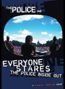 The Police: Everyone Stares - The Police Inside Out