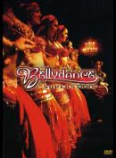 Bellydance - Superstars (DVD + CD)