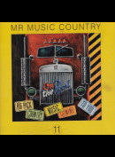 c3769 Mr Music Country 11·92