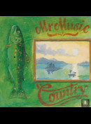c3770 Mr Music Country 8·93