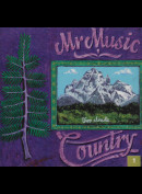 c3772 Mr Music Country 1·93