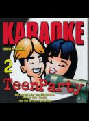 c3788 Karaoke: Teenparty 2