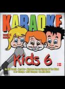 c3792 Karaoke: Kids 6