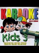 c3793 Karaoke: Kids 3