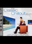 c3809 The Classic Chillout Album (A Collection Of Classics For A Modern World)