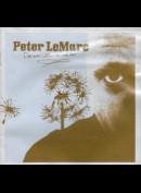 c3810 Peter LeMarc: Det Som Håller Oss Vid Liv