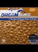 c3813 Dream Dance Vol. 19
