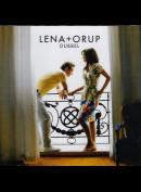 c3817 Lena + Orup: Dubbel