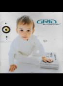 c3829 Grid: Evolver