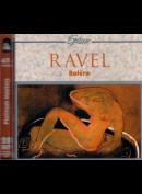 c3850 Ravel: Boléro