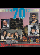 c3929 Hits Of The 70's Collection Vol.4