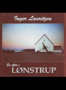 c3936 Inger Lauritzen: En Aften I Lønstrup