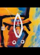 c3946 Soul II Soul: Vol 2 - 1990 - A New Decade