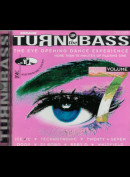 c3853 Turn Up The Bass 7