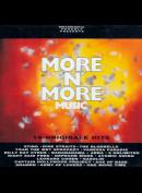 c3854 More 'N' More Music