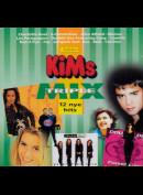 c3856 Kims Triple Mix