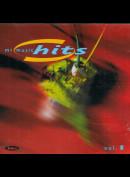 c3861 Mr Music Hits vol. 1 1997