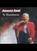 c3892 James Last: In Scandinavia