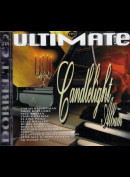 c3898 The Ultimate Candlelight Album