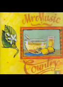 c3950 Mr Music Country 6·94