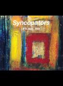 c3957 Syncopators: It's Jazz, Too