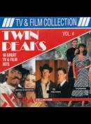 c3960 TV & Film Collection: Vol. 4