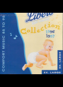 c3977 Libero Collection 1985-1995